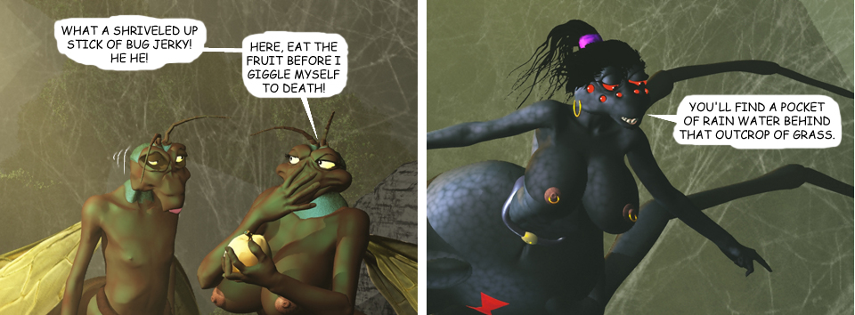 FLY PAGE 23