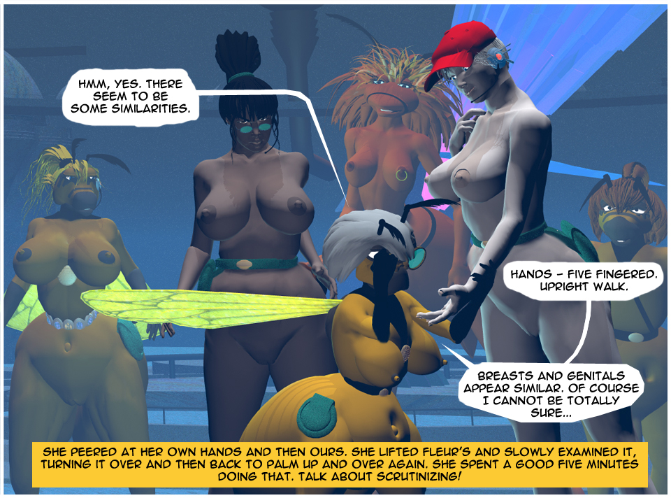 PAGE 198 A