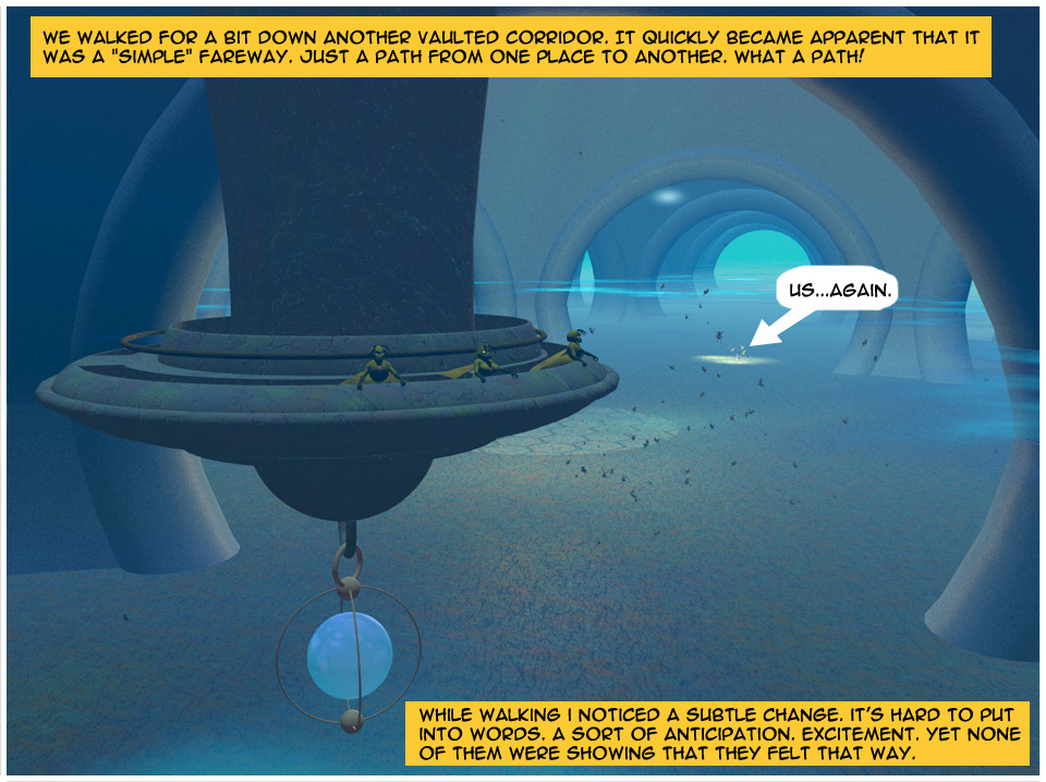 PAGE 208 A